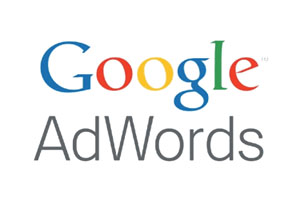 Реклама в интернет чрез Google Adwords