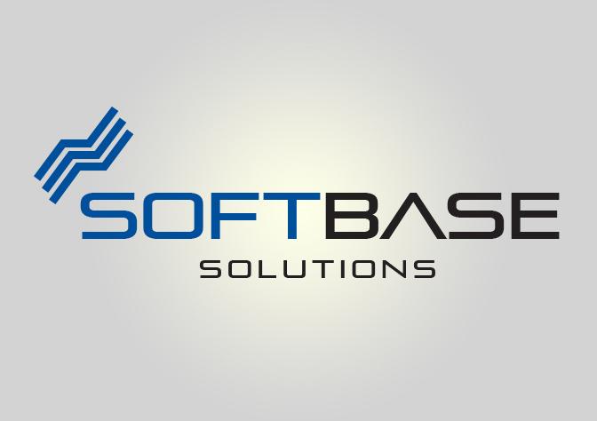 изработка на лого за интернет компания
