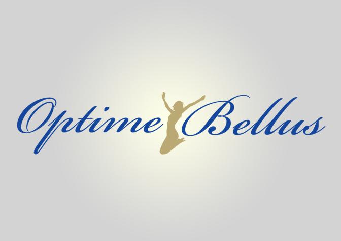 изработка на лого за фирма за красота и козметика