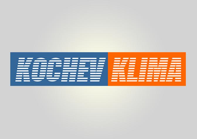 изработка на лого за фирма за климатици