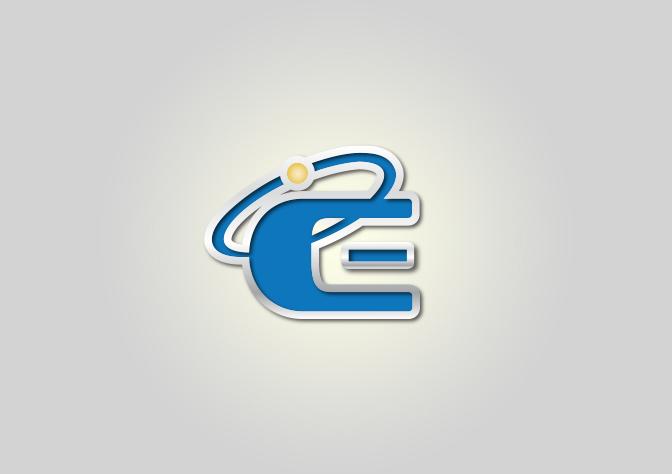 изработка на лого за сайт за услуги