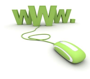 уеб сайт и неговите задължения