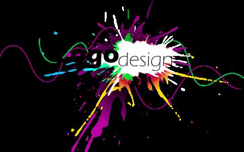 Изработка на дизайн на лого