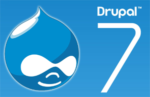 Как да добавим ново съдържание в Drupal7