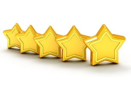 рейтингова система schema.org