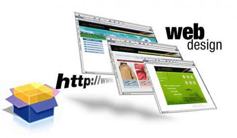 seo-webdesign