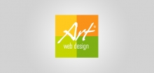 изработка на лого за уеб сайт