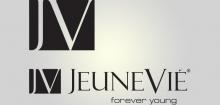 изработка на лого за козметична компания