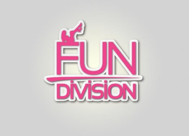 изработка на лого за еротичен магазин